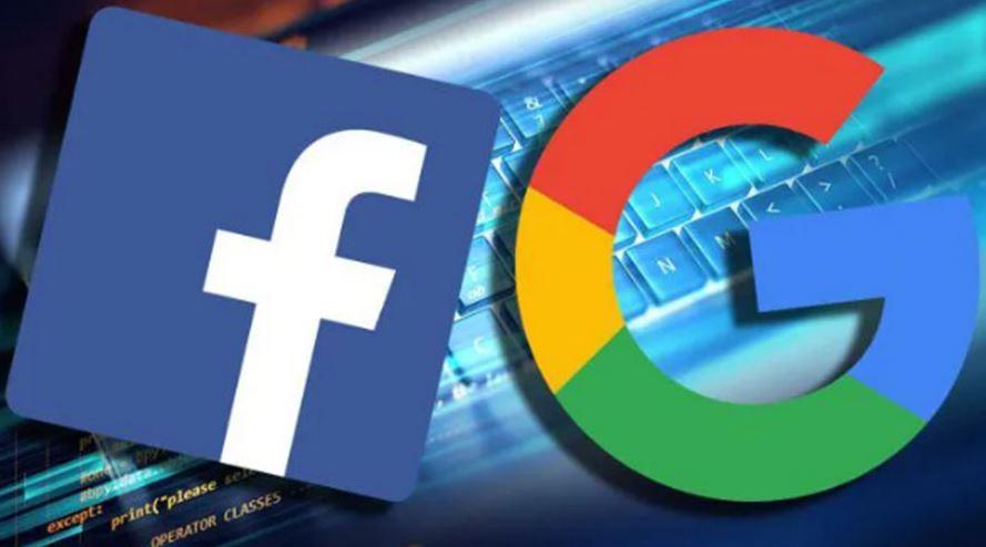 Deducir Facturas de Facebook en México
