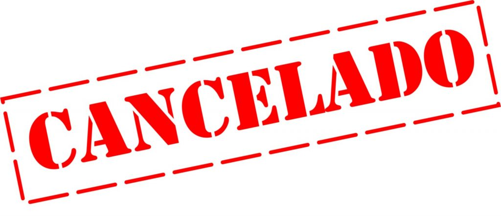 ¿Por qué te pueden cancelar los sellos digitales (CSD)?