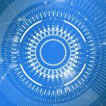 Cambios para obtener la Firma electrónica del SAT