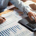 ¿Para qué sirve un despacho contable?