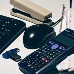 La contabilidad  el éxito de tu empresa