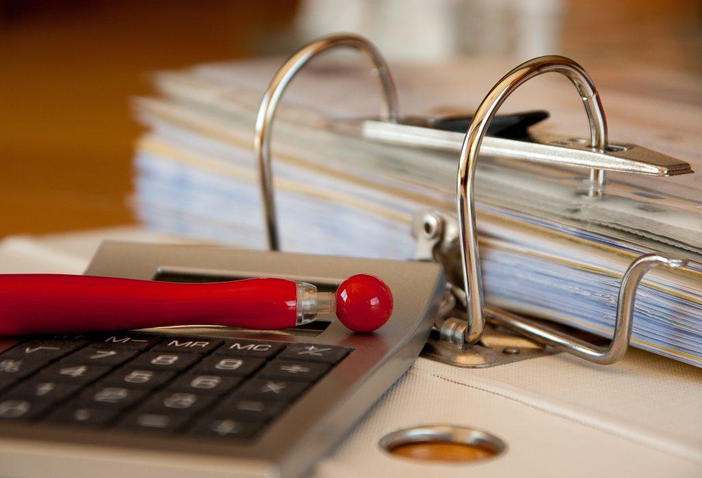 servicios contables