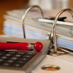 ¿Cómo seleccionar una asesoría contable?