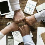Contrata el mejor despacho contable