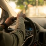 Como llevar tu contabilidad de Uber