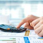 ¿Cómo solicitar una devolución de impuestos en 2021?