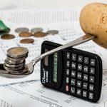 Planeación Fiscal ¿Qué es y en qué consiste?