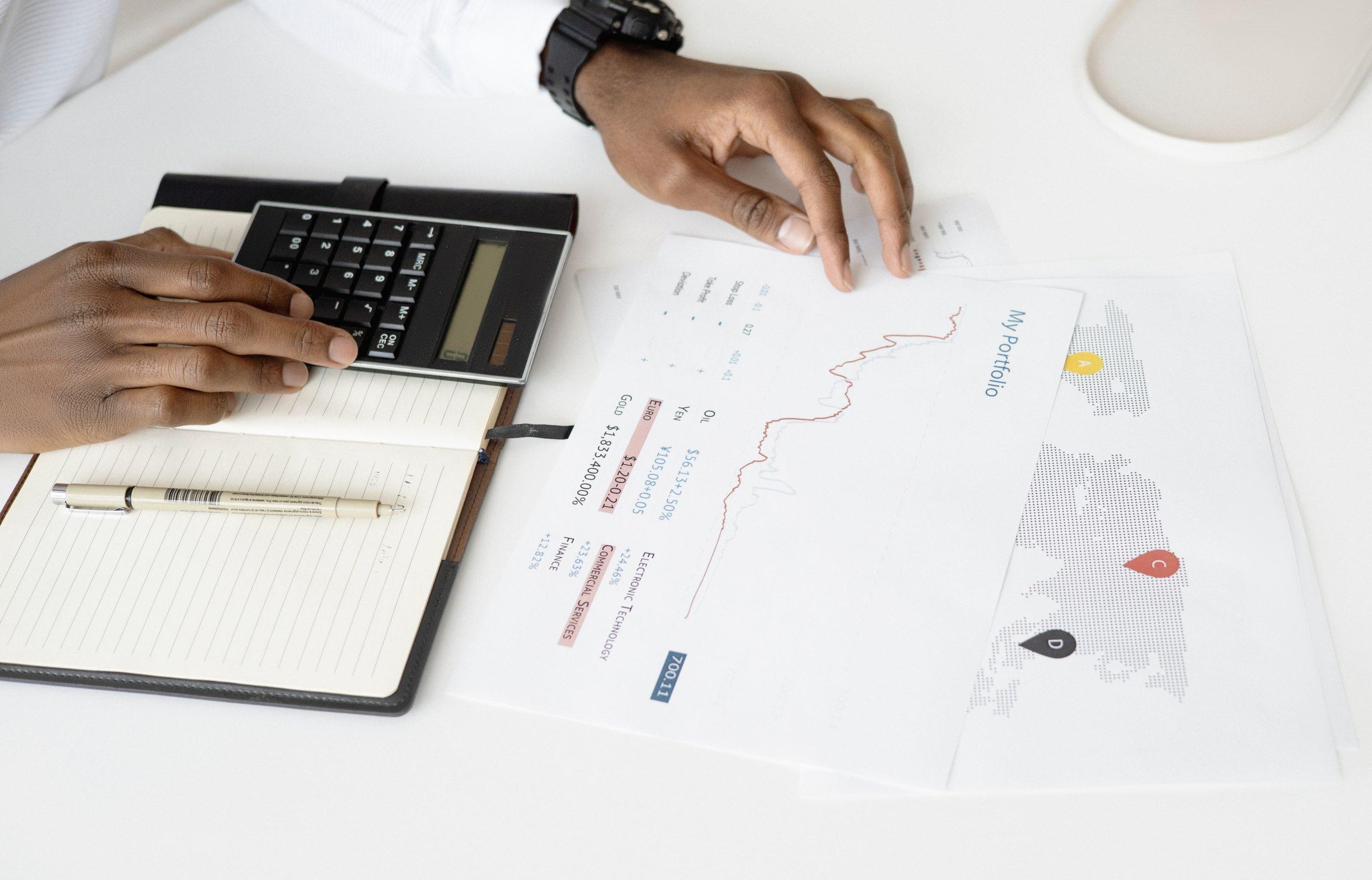 Beneficios de utilizar un CRM para organizar la contabilidad en una empresa